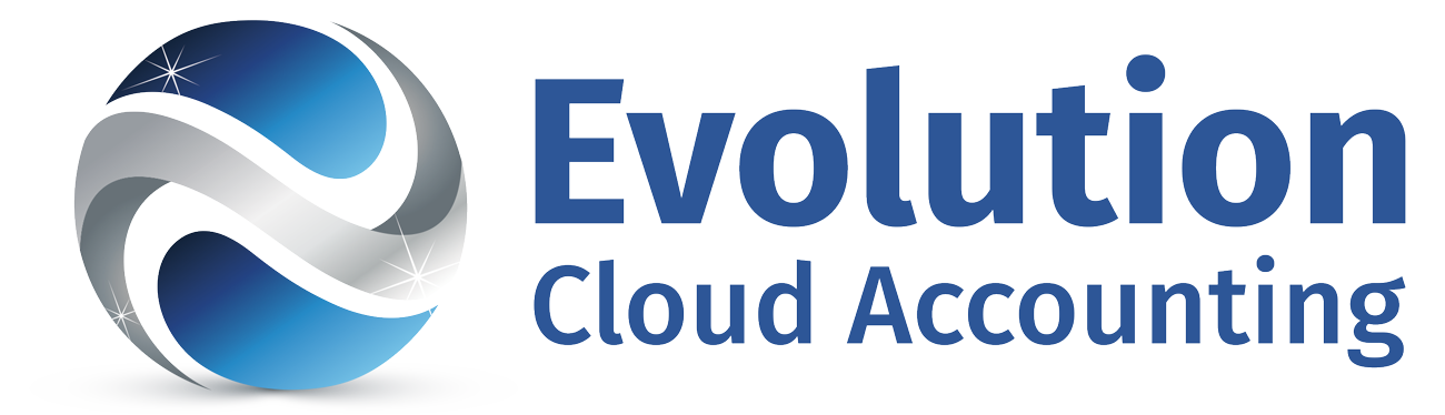 Evolution Cloud Accounting