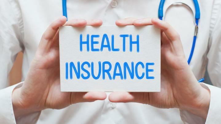 COVID-19 Private Health Insurance Policy Amendments & Prices