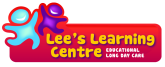 Lee's Learning Centre Logo
